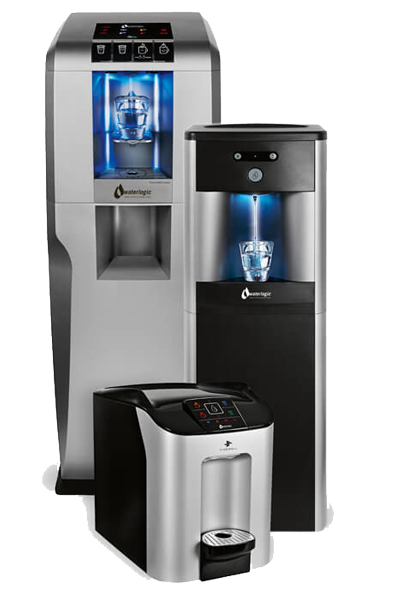Sweetwater Systems Water Softeners Amp Ro Designed For