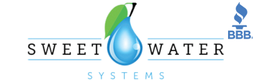 Salus Water Systems